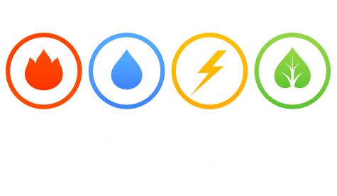 energystation