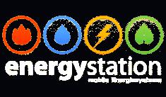 energystation Logo